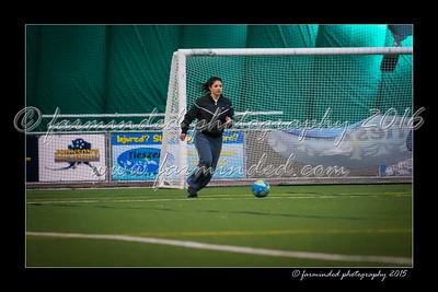 DS7_0530-12x18-10_2015-Soccer-W