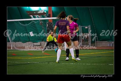 DS7_1333-12x18-10_2015-Soccer-W