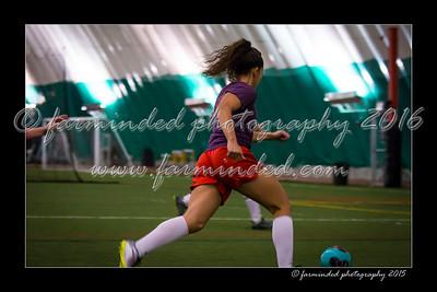 DS7_1359-12x18-10_2015-Soccer-W