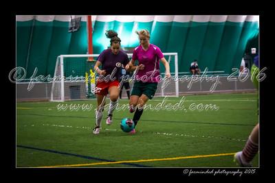 DS7_1390-12x18-10_2015-Soccer-W