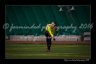 DS7_1448-12x18-10_2015-Soccer-W