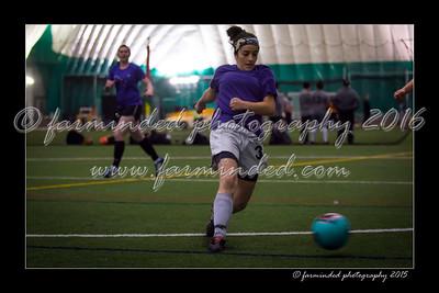 DS7_1313-12x18-10_2015-Soccer-W