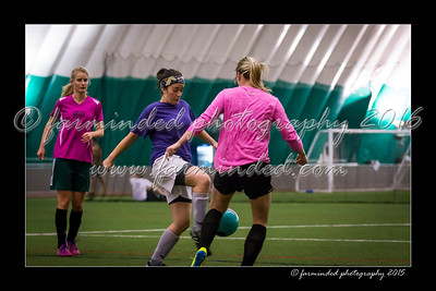 DS7_1450-12x18-10_2015-Soccer-W