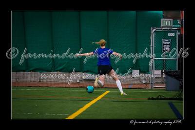 DS7_1343-12x18-10_2015-Soccer-W