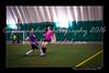 DSC_0905-12x18-10_2015-Soccer-W