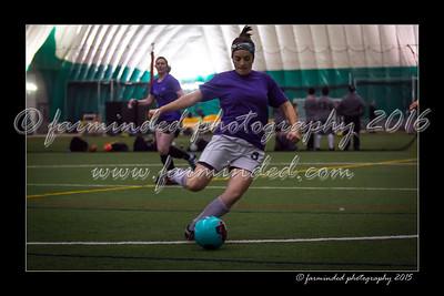 DS7_1312-12x18-10_2015-Soccer-W