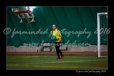 DS7_1446-12x18-10_2015-Soccer-W