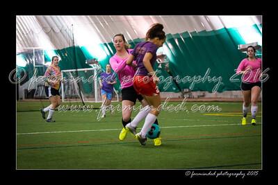 DS7_1324-12x18-10_2015-Soccer-W