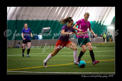 DS7_1409-12x18-10_2015-Soccer-W