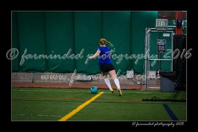 DS7_1344-12x18-10_2015-Soccer-W