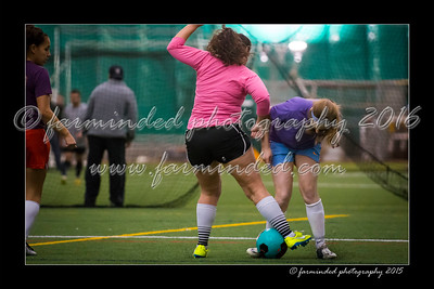DS7_1368-12x18-10_2015-Soccer-W