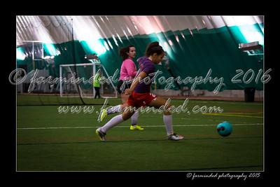 DS7_1405-12x18-10_2015-Soccer-W