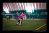DSC_0906-12x18-10_2015-Soccer-W