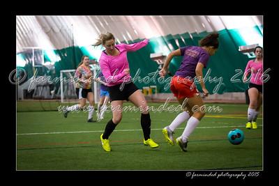 DS7_1326-12x18-10_2015-Soccer-W