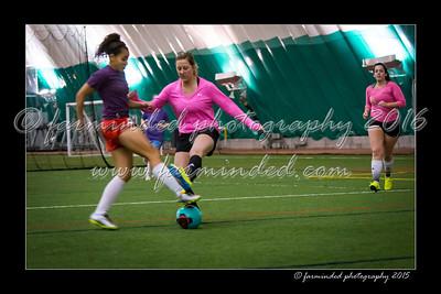 DS7_1322-12x18-10_2015-Soccer-W