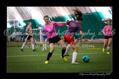 DS7_1325-12x18-10_2015-Soccer-W