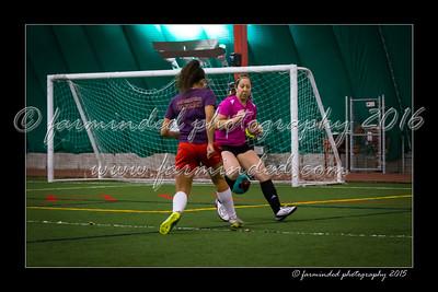 DS7_1331-12x18-10_2015-Soccer-W
