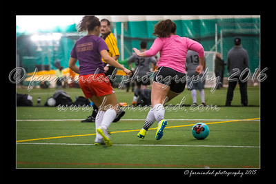 DS7_1365-12x18-10_2015-Soccer-W