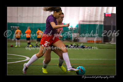 DS7_1354-12x18-10_2015-Soccer-W