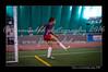 DSC_0958-12x18-10_2015-Soccer-W