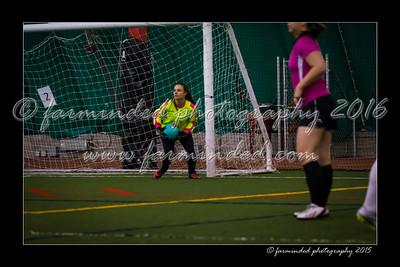 DS7_1335-12x18-10_2015-Soccer-W
