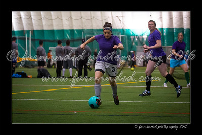 DS7_1309-12x18-10_2015-Soccer-W
