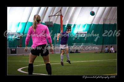 DS7_1379-12x18-10_2015-Soccer-W