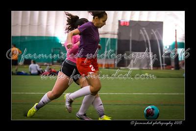 DS7_1355-12x18-10_2015-Soccer-W