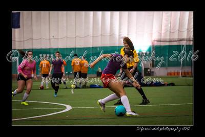 DS7_1398-12x18-10_2015-Soccer-W
