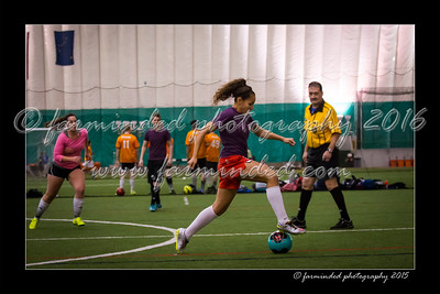 DS7_1397-12x18-10_2015-Soccer-W