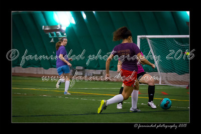 DS7_1362-12x18-10_2015-Soccer-W