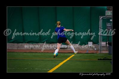 DS7_1342-12x18-10_2015-Soccer-W