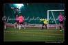DSC_0913-12x18-10_2015-Soccer-W