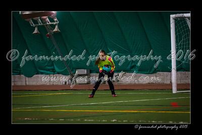 DS7_1445-12x18-10_2015-Soccer-W