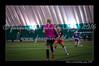 DSC_0956-12x18-10_2015-Soccer-W