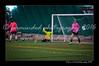 DSC_0915-12x18-10_2015-Soccer-W