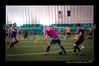 DSC_0943-12x18-10_2015-Soccer-W