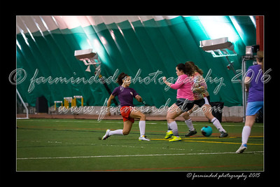 DS7_1298-12x18-10_2015-Soccer-W