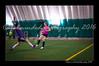 DSC_0904-12x18-10_2015-Soccer-W