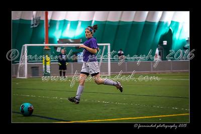 DS7_1437-12x18-10_2015-Soccer-W