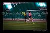 DSC_0926-12x18-10_2015-Soccer-W