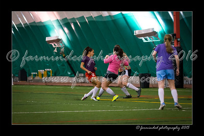DS7_1299-12x18-10_2015-Soccer-W