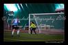 DSC_0978-12x18-10_2015-Soccer-W
