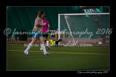 DS7_2220-12x18-10_2015-Soccer-W