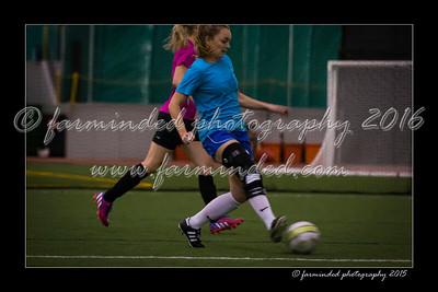 DS7_2140-12x18-10_2015-Soccer-W