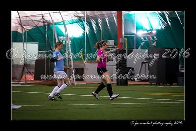 DS7_2083-12x18-10_2015-Soccer-W