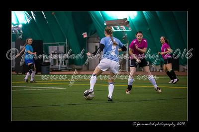 DS7_2210-12x18-10_2015-Soccer-W