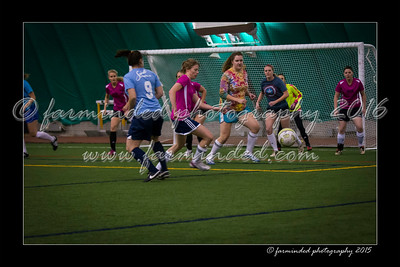 DS7_2088-12x18-10_2015-Soccer-W