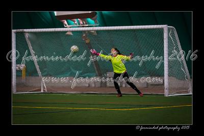 DS7_2123-12x18-10_2015-Soccer-W