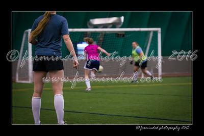 DS7_2070-12x18-10_2015-Soccer-W